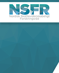 nsfr_greensquare-01.jpg
